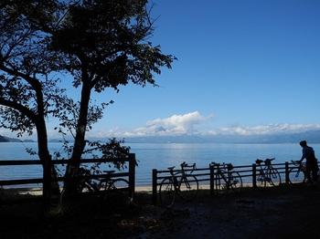 ■猪苗代湖サイクリング.jpg