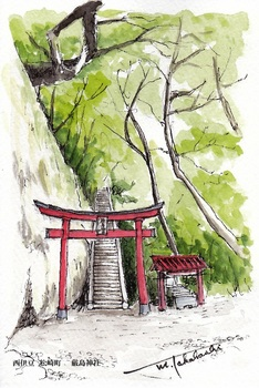 H.西伊豆厳島神社.jpg